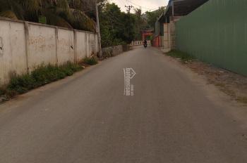 Bán đất Vĩnh Phú 32, Thuận An, Bình Dương