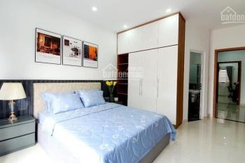 Cần tiền bán gấp căn nhà hai mặt tiền thuận tiện kinh doanh (LH: 0901.955.567)