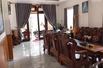 Bán gấp nhà Ngô Thì Nhậm, phường 4, Đà Lạt
