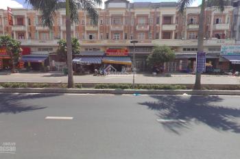 Chính chủ bán lô đất gần KDC Bình Điền,đối diện chợ đầu mối Bình Điền, SHR, 2,3tỷ/nền, 0933377050