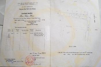 Đất đường 9B, Bình Trưng Đông, Q2, 7x39m, thổ cư, giá từ 28 tr/m2, LH CC: 0906 973 796