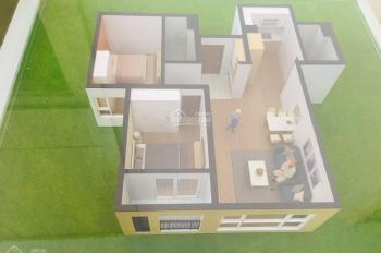 Chung cư La Casta Hà Đông chung cư mới nhất quận Hà Đông, giá rẻ nhất suất ưu tiên. LH 0901778468