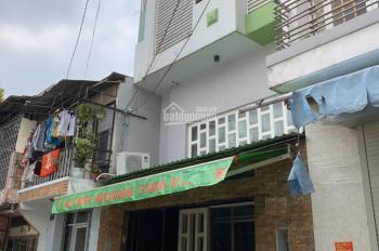 Bán nhà đường Tân Kỳ Tân Quý, Lê Trọng Tấn, 5x8m, 1T1L2L, mới keng giá 4.7 tỷ TL chính chủ