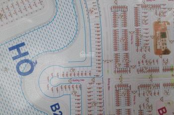 Bán liền kề mặt đường 30m đẹp nhất KĐT Thanh Hà, vị trí kinh doanh, liên hệ:  0938152181