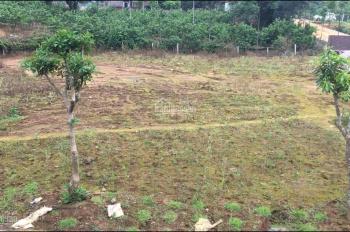 Bán đất xã Tiến Xuân Thạch Thất, gần Suối Ngọc Vua Bà, diện tích 1469m2, 2,2 tỷ. LH 0973.378.150