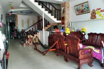 Do lí do thay đổi chỗ ở nên cần bán lại nhà nghỉ mặt tiền Nguyễn Văn Cừ thu nhập 30triệu/tháng