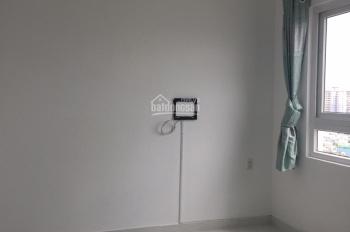 Căn hộ Topaz Garden quận Tân Phú cần bán gấp 64m2, 2 phòng ngủ, giá 2.12tỷ LH 0813632608 C. Phương