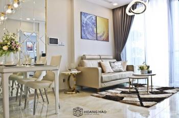 CĐT Novaland chuyên cho thuê căn hộ Sunrise City View Q7 OT, 1, 2, 3PN. LH 0909399787 Mr. Hùng