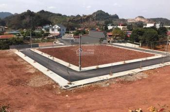Cơ hội duy nhất đầu tư mô hình homestay, nhà nghỉ khách sạn, vị trí vàng tại Mộc Châu Sơn La