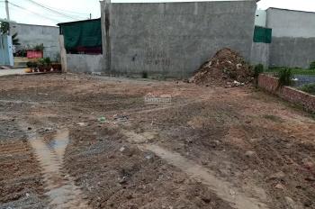 Khui đất mở bán 3 nền 5x20m, mặt tiền đường sau trường ĐHCN, giá chỉ từ 1 tỷ
