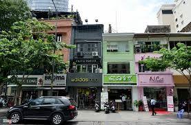 Bán nhà mặt tiền Nguyễn Ngọc Lộc - 3 Tháng 2, Quận 10, DT: 6x20m, giá: 22 tỷ