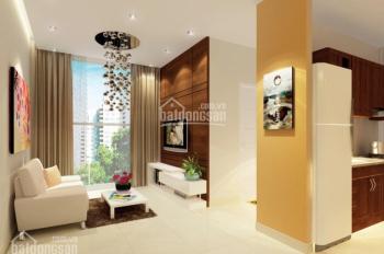 Bán căn hộ mặt tiền Lê Văn Sỹ, giá chủ đầu tư 61.9 tr/m2 đã VAT