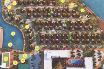 Bán gấp biệt thự Valora Fuji, 13x13m, giá 10 tỷ/căn, Đông Nam, khu compound, LH 0919 009 038 Quang