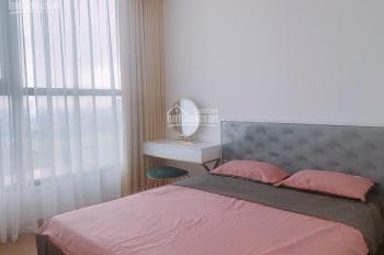 Cần cho thuê chuỗi căn hộ 2 phòng ngủ, đẹp nhất, rẻ nhất tại Vinhomes Green Bay, từ 10.5 tr/tháng