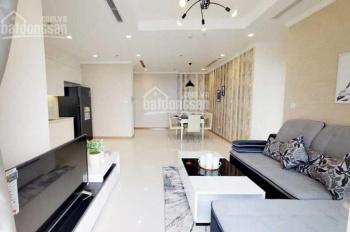 Cần cho thuê ngay căn hộ toà N04 UDIC 02 và 03 PN nội thất đầy đủ tiện nghi giá 14tr/th 0915074066