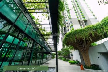 Bán nhanh căn hộ Vista Verde 4PN, 4WC, phòng giúp việc giá rẻ, đã có sổ hồng. LH xem nhà 0911937898
