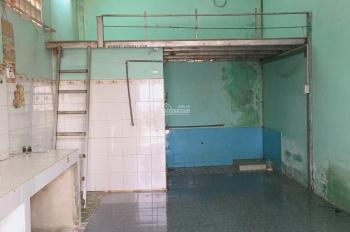 Bán nhà hẻm DT đẹp 58m2 đường Hoài Thanh, Quận 8, giá 3.1 tỷ