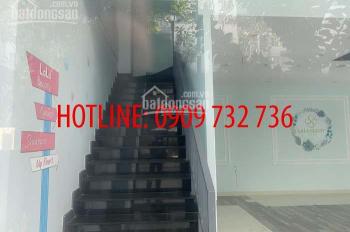 Khó khăn chung mùa Covid. Chính chủ cho thuê Shophouse Florita 99m2 giá chỉ 20 tr/tháng