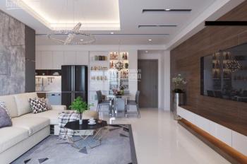 Cần bán gấp căn hộ chung cư Oriental Plaza, Tân Phú, DT: 106m2, 3PN, giá: 3.050 tỷ, LH: 0907488199