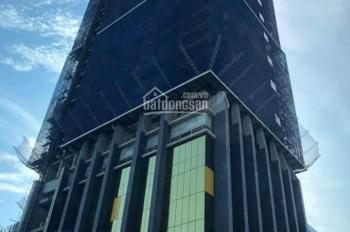 Chính chủ cần bán căn góc 2 pn - căn hộ dát vàng Risemount - giá rẻ hơn tt 100t - 0901697444