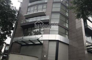 Bán suất ngoại giao shophouse liền kề mặt đường Hào Nam, kinh doanh tốt nhất. LH 0979880101