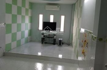 Bán nhà phố hẻm 49 Khánh Hội, Quận 4. LH 0907936282 nhân