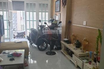Bán nhà Phan Bội Châu, P2, BT gần ngã tư Bạch Đằng - Đinh Tiên Hoàng giá 4tỷ2. LH 0933893879 Hồng