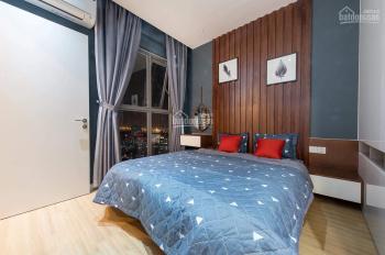 Phòng kinh doanh Masteri chuyên cho thuê căn hộ tại Millennium Quận 4 giá chỉ từ 10 tr đến 30 tr/th