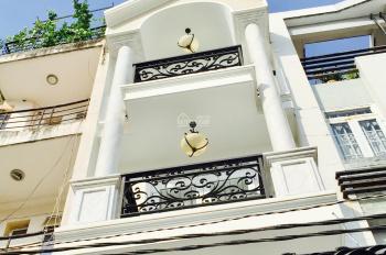 Bán nhà HXT Nhất Chi Mai, P13, Tân Bình DTCN: 75m2 giá 7.2 tỷ, LH, 0901.14.34.34
