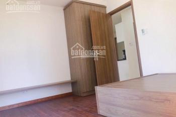 Cần bán gấp office - tel Centana Thủ Thiêm, căn góc diện tích 61m2, giá 2,4 tỷ, LH 0938488148
