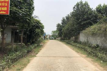 Cần bán đất thổ có nhà tại xã Nhuận Trạch huyện Lương Sơn tỉnh Hoà Bình