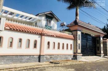 Biệt thự chính chủ Hồ Xuân Hương, Phường 9, Đà Lạt, Lâm Đồng view đẹp, LH 096.993.7879