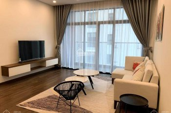 BQL cho thuê căn hộ tại Sun Ancora số 3 Lương Yên - Hà Nội với giá từ 13 triệu/tháng