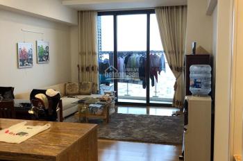 Chính chủ cần bán căn hộ cao cấp IPH indochina 241 Xuân Thủy, Cầu Giấy. LH 0903421293
