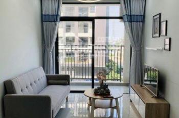 Tôi chính chủ bán căn hộ B-4-21 Him Lam Phú An, full nội thất cao cấp, 0902495303