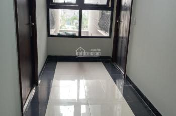 Cần bóc tem gấp chung cư Hà Nội HOMELAND, Long Biên 69.5m2 chỉ 1tỷ589 - LHCC: 0387414785