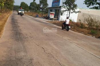 Chính chủ cần bán lô đất gần chợ An Thái, Xã An Thái, Huyện Phú Giáo, giá rẻ, đất đẹp