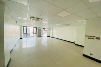 Cho thuê sàn văn phòng mặt phố Hoàng Văn Thái, Thanh Xuân DT: 150m2, Giá: 31tr/th, LH: 0364161540