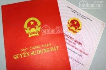 Bán nhà, mặt phố đường Hoàng Quốc Việt, Quận Cầu Giấy, Hà Nội 90m2, 6 tầng giá 35 tỷ. LH 0966661199