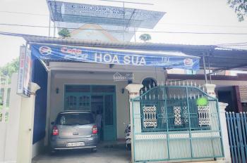 Cần bán gấp ngôi nhà thân thương, K Phạm Như Xương, Liên Chiểu, Đà Nẵng