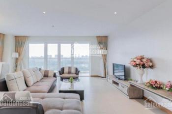 Bán căn hộ CC cao cấp Cantavil Premier, 111m2 giá, 5.2 tỷ, 125m2 giá 5,9 tỷ, full nội thất, nhà đẹp