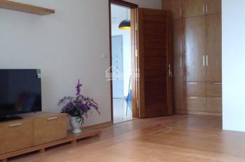 Bán căn hộ 85m2 tháp B, CC Golden Palace Mễ Trì, full nội thất, giá 29 tr/m2, bao phí chuyển nhượng