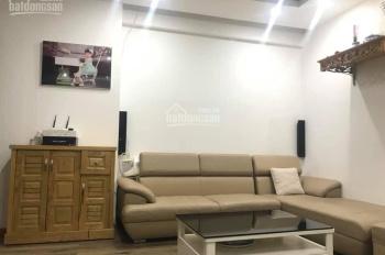 Bán căn hộ VP3 bán đảo Linh Đàm căn tầng cao mát mẻ - Căn góc 2 mặt thoáng - 72m2 - 1.46 tỷ giá rẻ