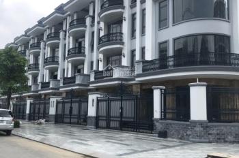 Cập nhập các căn nhà phố khu ĐÔNG NAM DT 7X19m,7x20m,7x21m giá 16 tỷ căn LH 0937533213