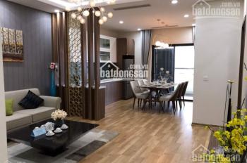 Chính chủ nhờ bán gấp nhà phố Ngụy Như Kon Tum. DT 60m2, giá 12 tỷ