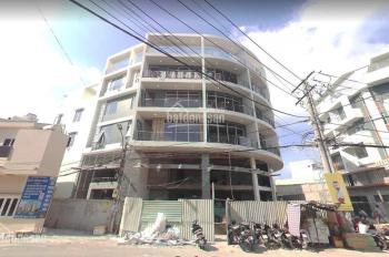 Cần tiền bán gấp căn Nguyễn Văn Luông, Q. 6, DT lớn: 6x16m, chỉ 14 tỷ, LH: 0915190011