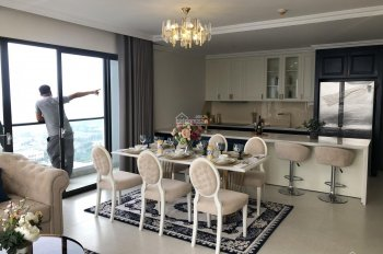 Bán căn hộ góc New City 3PN 133m2, đầy đủ nội thất - Giá bán 7.5 tỷ thu về - LH: 0937890095