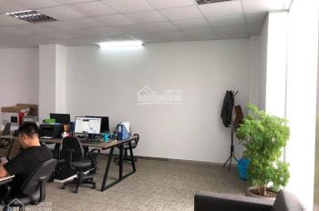 Cho thuê văn phòng khu Cityland Park Hills, DT: 20 - 80m2, có máy lạnh, thang máy, giá từ 4tr/th
