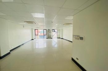 Cho thuê văn phòng tại Hoàng Văn Thái