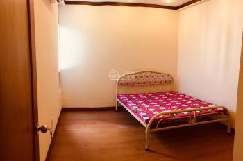 Cho thuê phòng full nội thất giá 2,6tr/th trong chung cư Hoàng Anh Gold House, LH - 0972064346